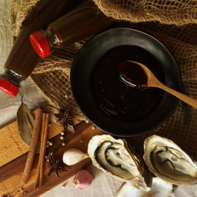 HM_OysterSauce_1