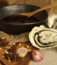 HM_OysterSauce_2