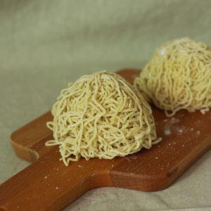 Kolo Noodles