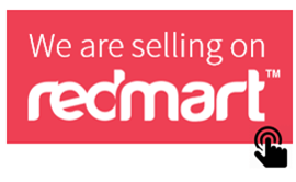 https://redmart.com/marketplace/handpicked-kitchen